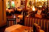 Es gibt Leute die sagen: Wer nicht im Café Leiß war, war nicht auf Langeoog.