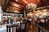 ...kommen Sie uns während Ihres Langeoog-Urlaubs unbedingt im Café Leiß besuchen!